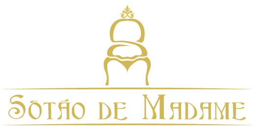 Sótão de Madame
