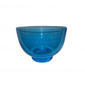 Saladeira vidro